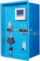 GE107 上海磷酸根检测仪厂家