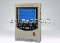 ZNP6000 SF6气体泄漏智能监控报警系统