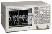 FX-4100型 超强蒸发式水分析仪