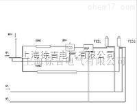 上海變壓器油色譜數據處理系統廠家