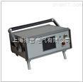 LYJL-V 上海高精度SF6气体定量检漏仪(红外光谱原理)价格厂家