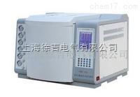 DBM-7820电力变压器油专用色谱仪