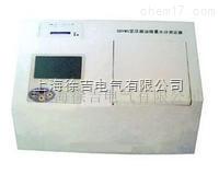 SDYWS 上海變壓器油微量水分測定器廠家