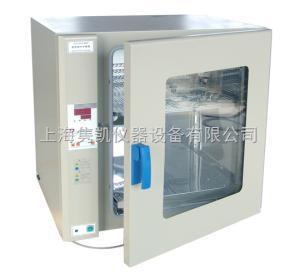GZX-9240MBE 电热鼓风干燥箱