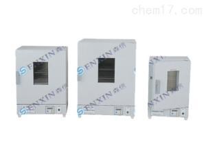 DGG-9000A 立式电热恒温鼓风干燥箱