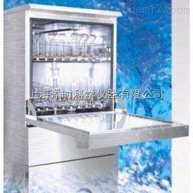 Q810/Q820 實驗室玻璃器皿自動清洗消毒機