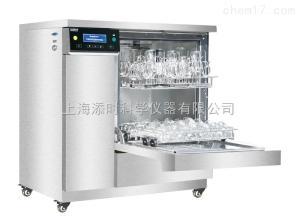 Q720 实验室全自动洗瓶机 Q720