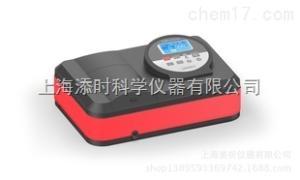 UV-1100 UV-1100紫外可见分光光度计