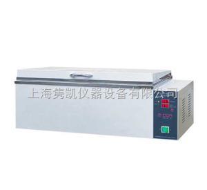 SSW-420-2S 恒温水温箱