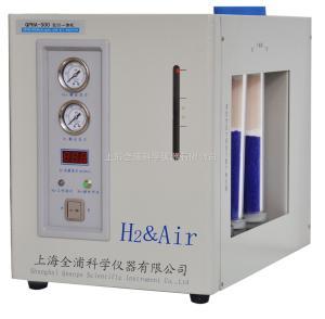 QPHA-500 II 氢空一体机