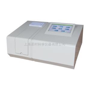 SP-2001F 多功能食品分析仪