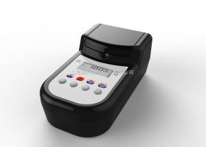 SPb系列 手持式食品安全分析仪