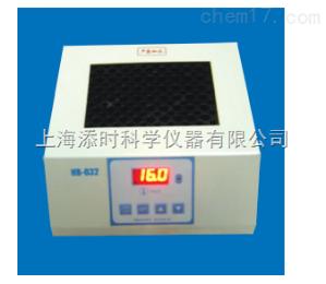 TMS-032金属恒温加热器