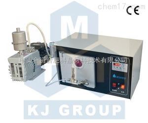 PCE-6 小型等離子清洗機--PCE-6