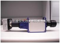 HScamera-ES 显微高光谱仪