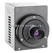 XEVA-FPA-1.7 短波红外成像相机