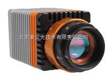 XenICs短波红外相机Bobcat/XSW系列