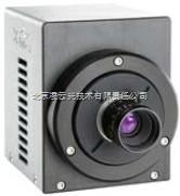 XenICs短波红外成像线阵相机—XEVA/LYNX系列