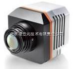 XenICs長波紅外相機—Gobi系列/XTM-640模塊
