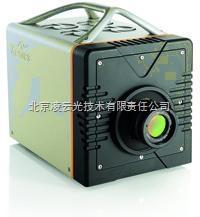 XenICs长波红外成像相机—Onca-LWIR