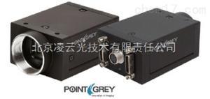 Grasshopper 1394高性能CCD相机-Grasshopper系列