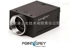 Grasshopper2-Gige Gige高速高分辨率相机-Grasshopper2系列