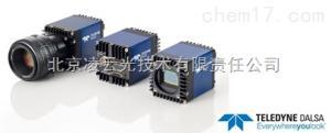 Falcon2 高速高分辨率CMOS相机-Falcon2系列