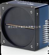 12线高行频 CMOS TDI相机-Piranha XL黑白/彩色系列