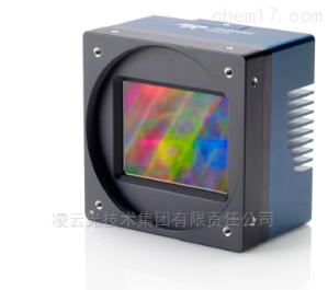 高速全局快門CMOS高分辨率相機-Falcon4系列
