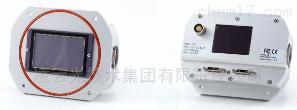 4700万高性能CCD相机 RMV-47