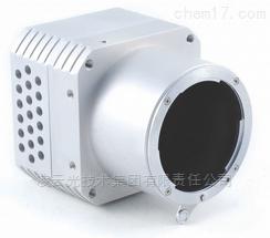 1600萬高性能CCD相機 RMV-16