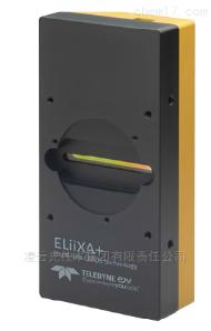 8K CMOS(ICMOS)相機-ELIIXA+系列