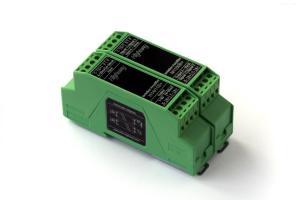 DGP-1100,DGP-2100信號隔離器,DGW-1240溫度變送器