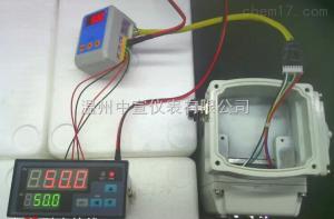 TY-X9648,PE-9648信号源
