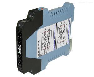 M5RS-4A-R溫度變送器