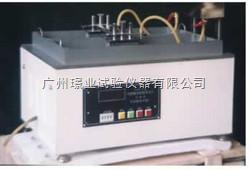 涂料耐洗刷测定仪、耐洗擦磨耗仪、漆膜磨耗仪、木材磨耗仪