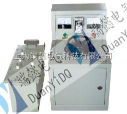 SDY824倍频电源发生器