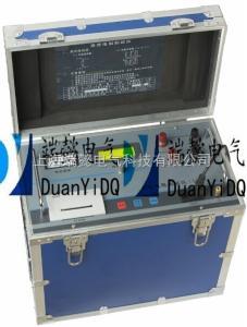 AST-50变压器直流电阻测试仪