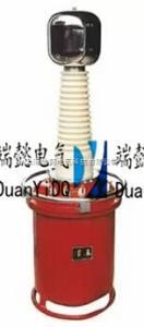 YDQ系列工频试验变压器