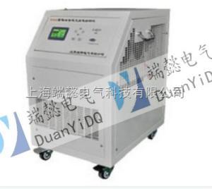 SDY3986智能充电放电综合测试仪