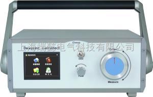 CXPDX SF6智能露点仪