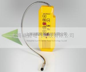 LS790B 六氟化硫定性检漏仪