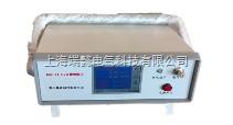 JXDL-II SF6定量检漏仪