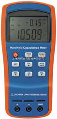 SDY2622 手持式電容表