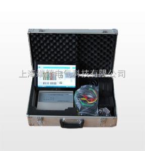 SDY-FB603 分体式电能质量分析仪