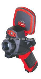 UTi380D红外热像仪