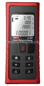 UT393激光测距仪