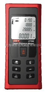 UT392激光测距仪