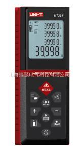 UT391激光测距仪