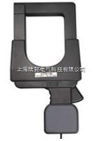 ETCR148A超大口径钳形漏电流传感器